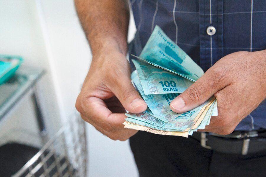 Abono Salarial: O que é, quem tem direito e como sacar