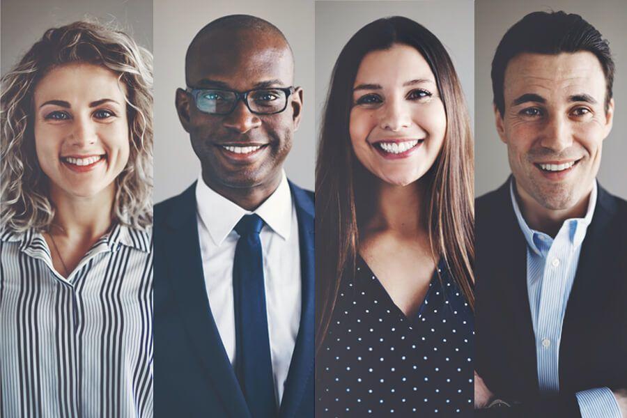 CDL Empregos: Veja Como Ela Pode Ajudar Você!